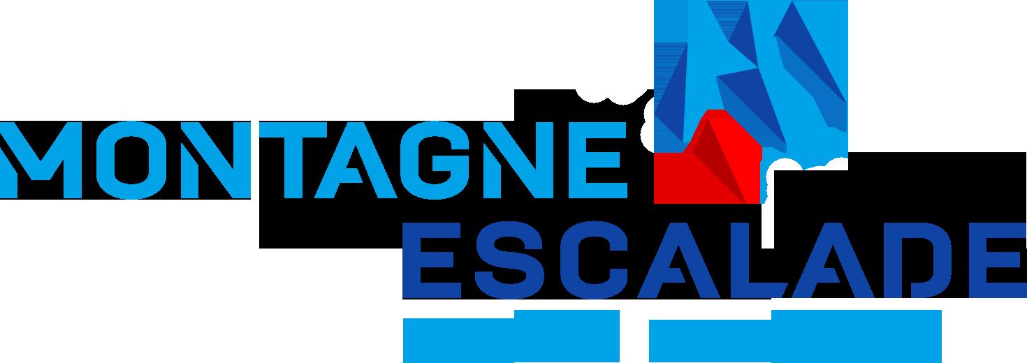 Escalade Finistère